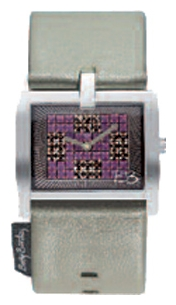 Wrist watch Betty Barclay 201 00 326 941 for women - picture, photo, image