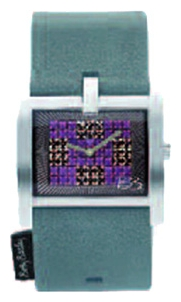 Wrist watch Betty Barclay 201 00 350 941 for women - picture, photo, image