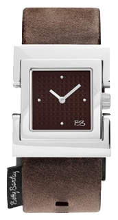 Wrist watch Betty Barclay 202 00 305 848 for women - picture, photo, image