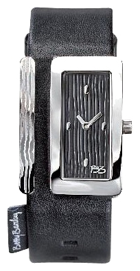 Wrist watch Betty Barclay 203 00 301 141 for men - picture, photo, image