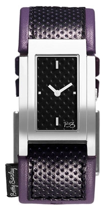 Wrist watch Betty Barclay 205 00 346 909 for women - picture, photo, image