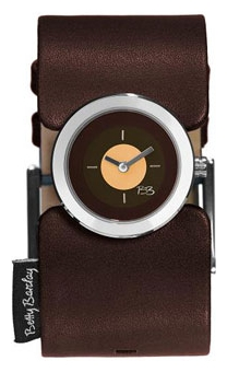 Wrist watch Betty Barclay 224 00 305 828 for women - picture, photo, image