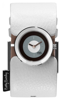 Wrist watch Betty Barclay 224 00 306 929 for women - picture, photo, image