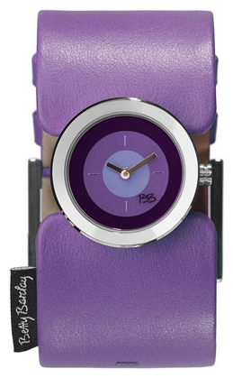 Wrist watch Betty Barclay 224 00 346 929 for women - picture, photo, image