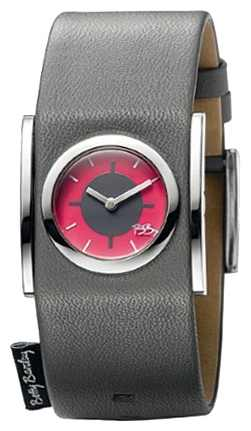Wrist watch Betty Barclay 226 00 350 923 for women - picture, photo, image