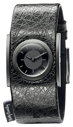 Wrist watch Betty Barclay 226 50 301 121 for women - picture, photo, image