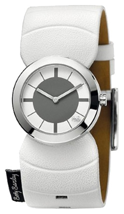 Wrist watch Betty Barclay 227 00 306 924 for women - picture, photo, image