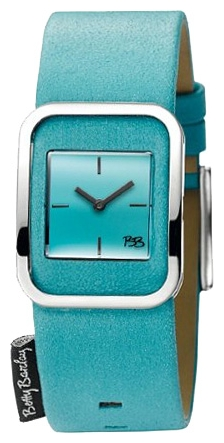 Wrist watch Betty Barclay 228 50 303 727 for women - picture, photo, image