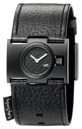 Wrist watch Betty Barclay 229 50 310 121 for women - picture, photo, image