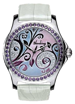 Wrist watch Blauling WB2111-05S for women - picture, photo, image
