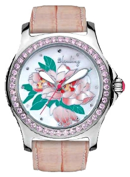 Wrist watch Blauling WB2117-01S for women - picture, photo, image