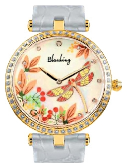 Wrist watch Blauling WB2118-02S for women - picture, photo, image