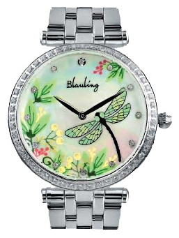 Wrist watch Blauling WB2118-05S for women - picture, photo, image