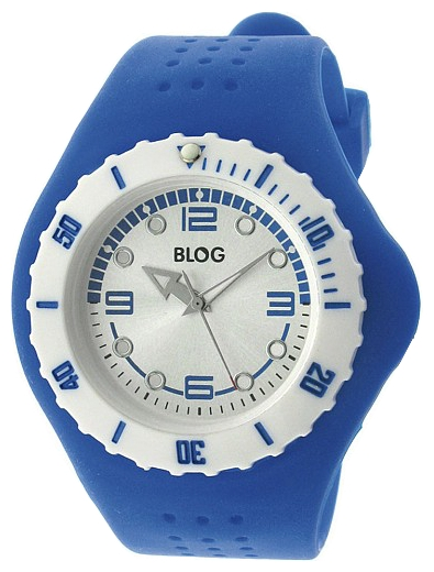 Wrist watch BLOG 078-10WB for women - picture, photo, image