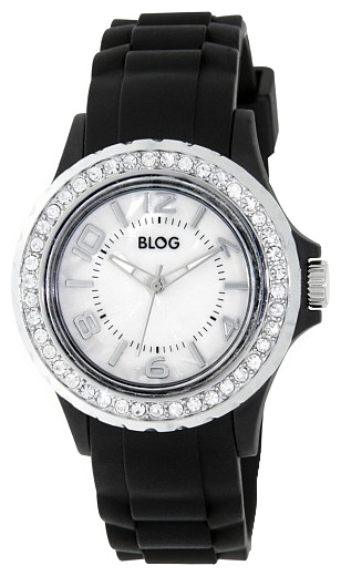 Wrist watch BLOG 082-02WN for women - picture, photo, image