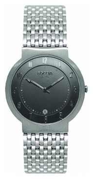 Wrist watch Boccia 3554-02 for Men - picture, photo, image