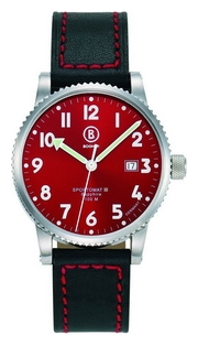 Wrist watch Bogner 2.1017.520 for Men - picture, photo, image