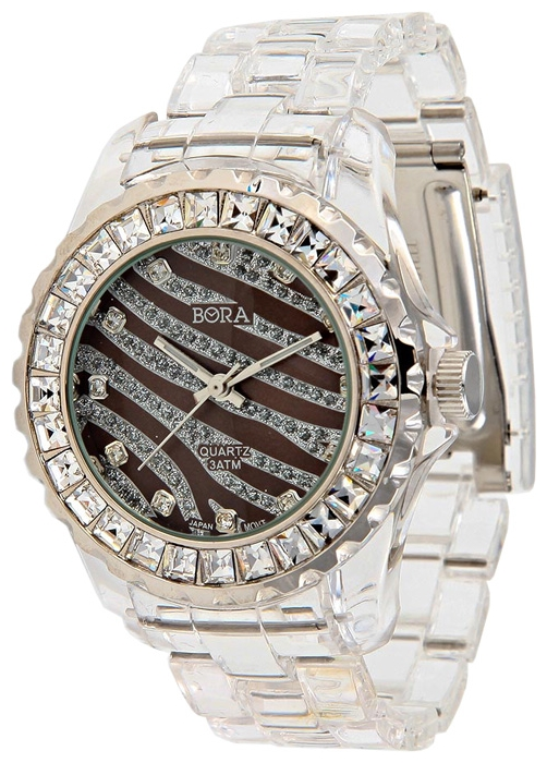 Wrist watch Bora 2717 for women - picture, photo, image