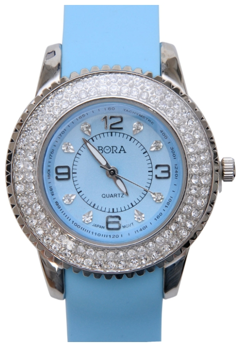 Wrist watch Bora 2735 for women - picture, photo, image
