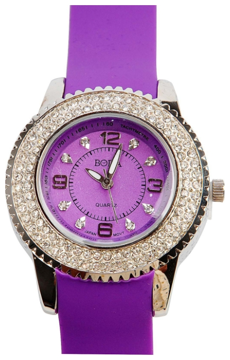 Wrist watch Bora 2737 for women - picture, photo, image