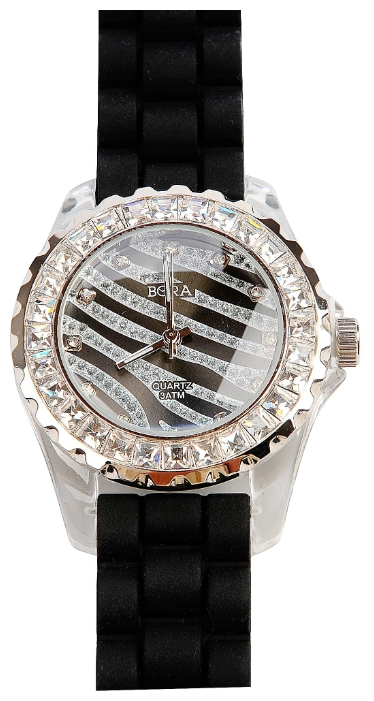 Wrist watch Bora 3201 for women - picture, photo, image
