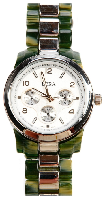 Wrist watch Bora 3233 for women - picture, photo, image