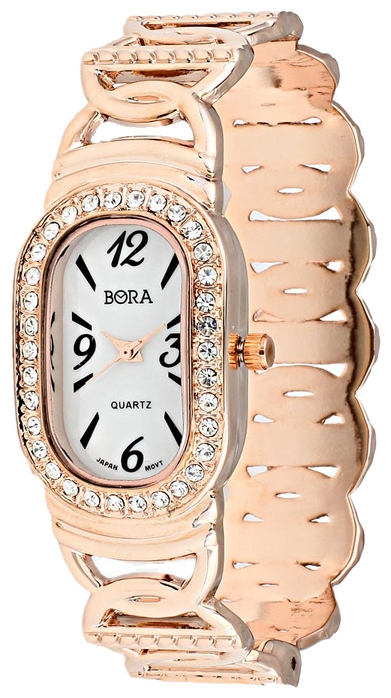 Wrist watch Bora 3246 for women - picture, photo, image