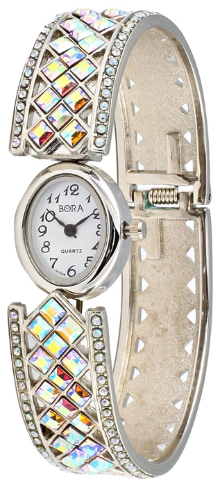 Wrist watch Bora 3482 for women - picture, photo, image