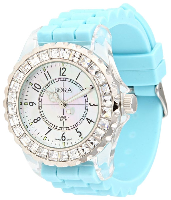 Wrist watch Bora 3935 for women - picture, photo, image