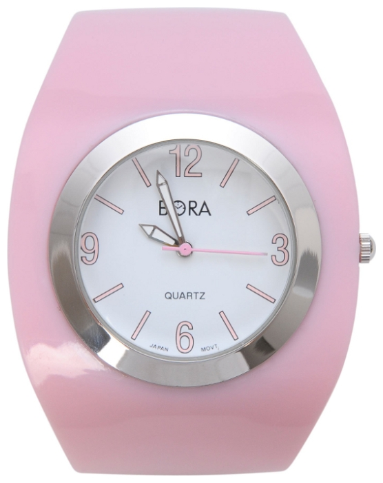 Wrist watch Bora 4173 for women - picture, photo, image