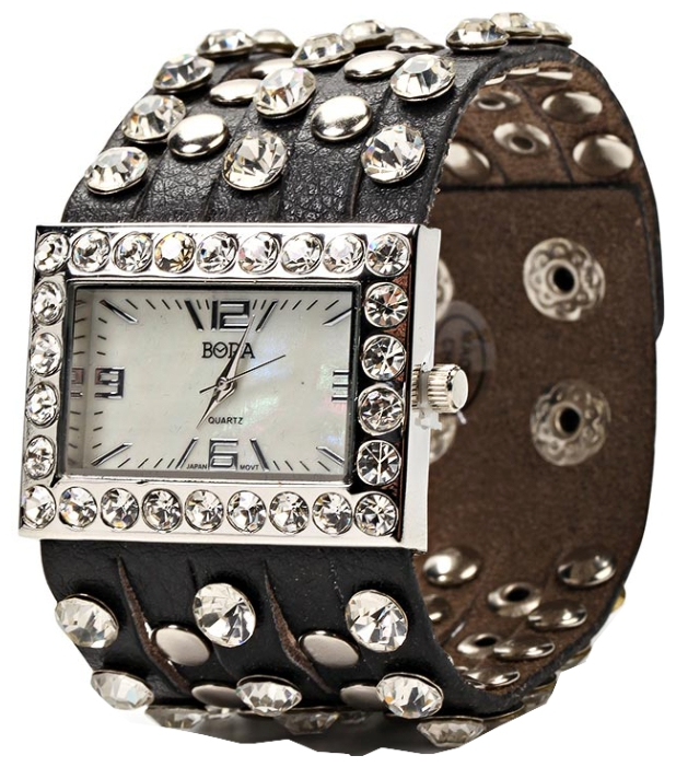 Wrist watch Bora 4435 for women - picture, photo, image