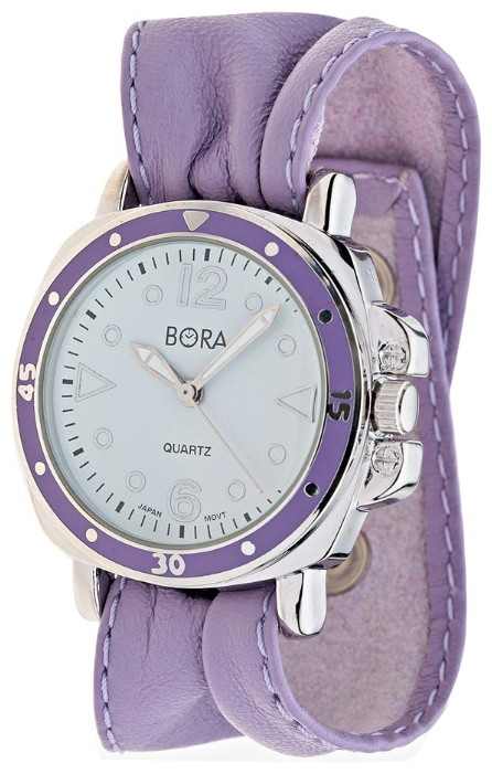 Wrist watch Bora 4723 for women - picture, photo, image