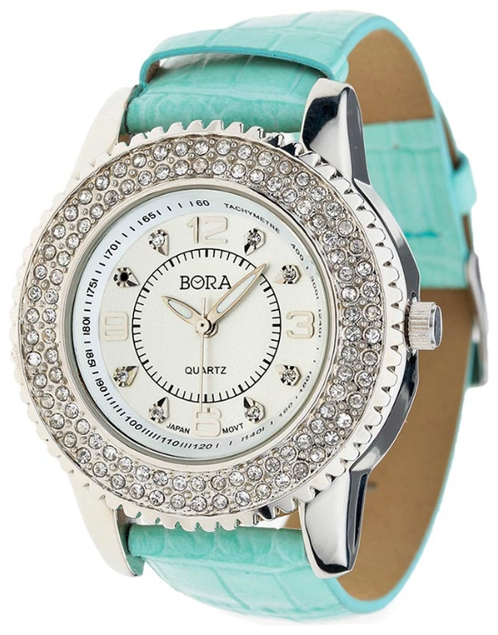 Wrist watch Bora 4728 for women - picture, photo, image