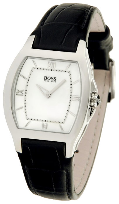 Wrist watch BOSS BLACK HB1502034 for women - picture, photo, image