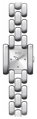 Wrist watch BOSS BLACK HB1502132 for women - picture, photo, image
