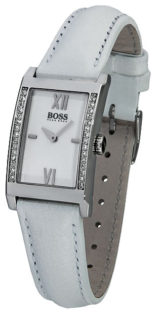 Wrist watch BOSS BLACK HB1502178 for women - picture, photo, image