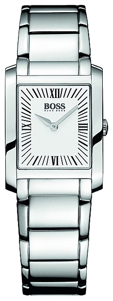 Wrist watch BOSS BLACK HB1502195 for women - picture, photo, image