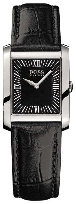 Wrist watch BOSS BLACK HB1502199 for women - picture, photo, image
