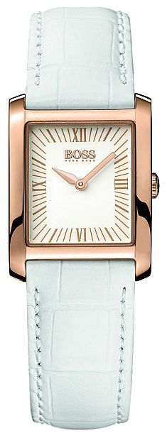 Wrist watch BOSS BLACK HB1502200 for women - picture, photo, image