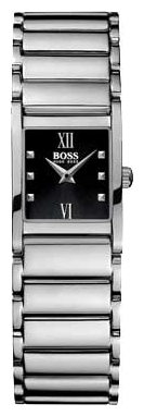 Wrist watch BOSS BLACK HB1502210 for women - picture, photo, image