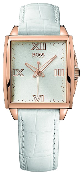 Wrist watch BOSS BLACK HB1502222 for women - picture, photo, image