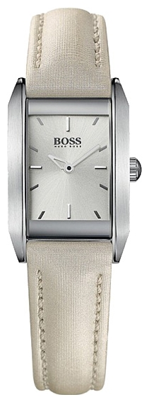 Wrist watch BOSS BLACK HB1502232 for women - picture, photo, image