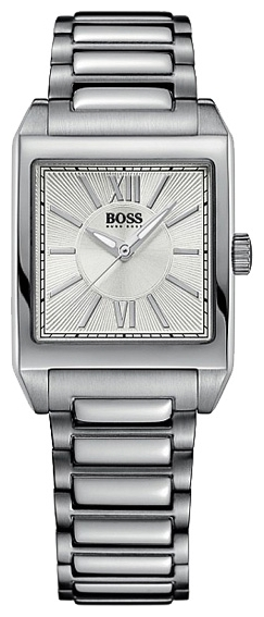 Wrist watch BOSS BLACK HB1502234 for women - picture, photo, image