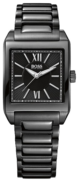 Wrist watch BOSS BLACK HB1502236 for women - picture, photo, image
