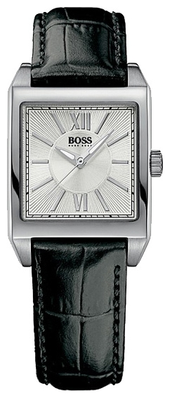 Wrist watch BOSS BLACK HB1502237 for women - picture, photo, image