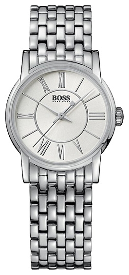Wrist watch BOSS BLACK HB1502241 for women - picture, photo, image