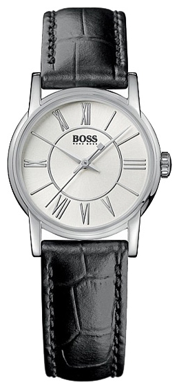 Wrist watch BOSS BLACK HB1502243 for women - picture, photo, image