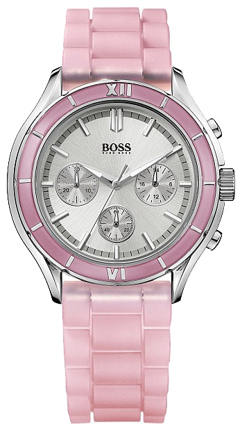 Wrist watch BOSS BLACK HB1502244 for women - picture, photo, image