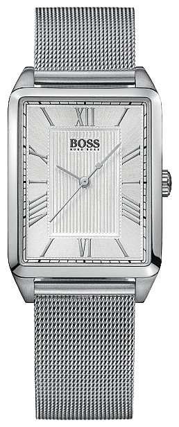 Wrist watch BOSS BLACK HB1502255 for women - picture, photo, image