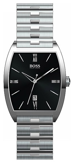 Wrist watch BOSS BLACK HB1512027 for Men - picture, photo, image